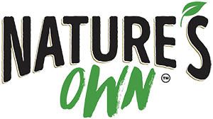 Nature Own
